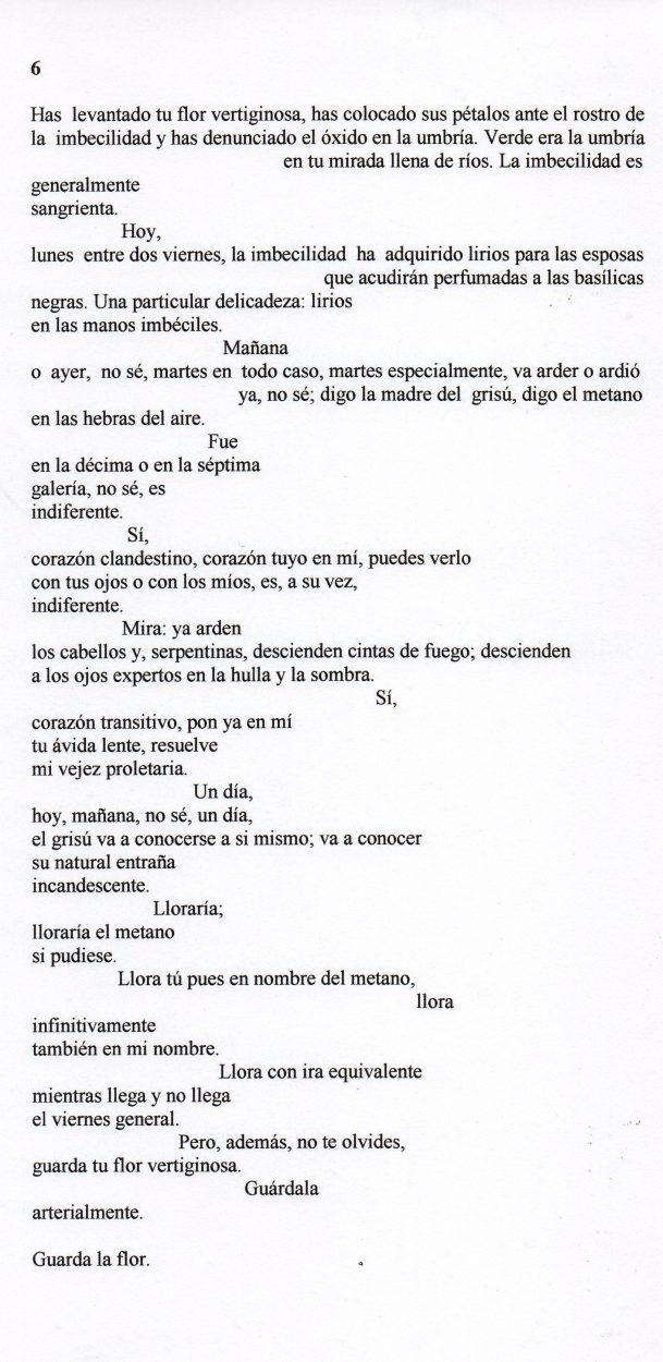 gamoneda-poema-x1