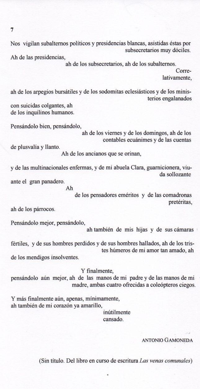 gamoneda-poema-x2